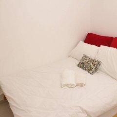Ben Yehuda Apartments Jerusalem Израиль, Иерусалим - отзывы, цены и фото номеров - забронировать отель Ben Yehuda Apartments Jerusalem онлайн ванная фото 2