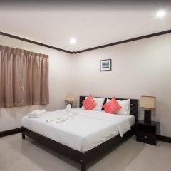 Pathaya Place Kata Hotel комната для гостей фото 5