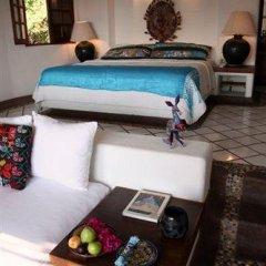 Отель Casa Cuitlateca Мексика, Сиуатанехо - отзывы, цены и фото номеров - забронировать отель Casa Cuitlateca онлайн в номере