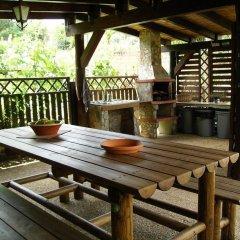 Отель Turismo em Casa de Campo фото 16