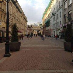 Гостиница Апартменты Селена на Малой Садовой
