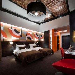 Гостиница Bank Hotel Украина, Львов - 1 отзыв об отеле, цены и фото номеров - забронировать гостиницу Bank Hotel онлайн детские мероприятия фото 2