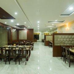 Отель The G Mount Valley Resort & Spa питание фото 2