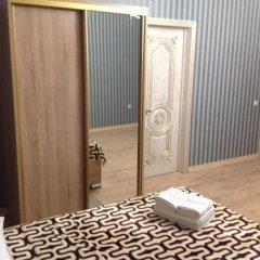 Hotel Sadko комната для гостей фото 5