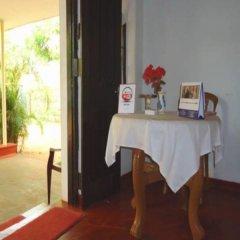 Отель Sandalla Holiday Resort удобства в номере фото 2