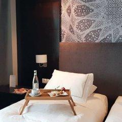 Отель Odyssee Center Hotel Марокко, Касабланка - отзывы, цены и фото номеров - забронировать отель Odyssee Center Hotel онлайн в номере