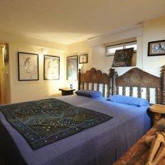 Отель Shepinetree Pinheira House спа