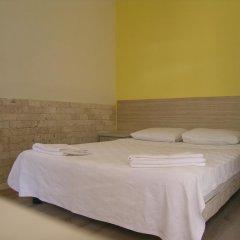 Отель Alacati Golden Resort Чешме комната для гостей фото 3