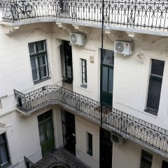 Апартаменты Welcome Budapest Apartments