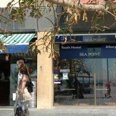 Photo of Safestay Barcelona Sea