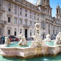 Отель My Pantheon Home Италия, Рим - отзывы, цены и фото номеров - забронировать отель My Pantheon Home онлайн фото 2