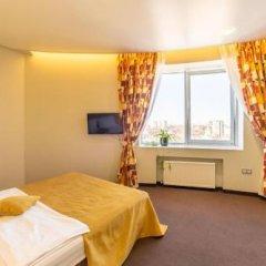 Гостиница Мини-отель People Украина, Одесса - отзывы, цены и фото номеров - забронировать гостиницу Мини-отель People онлайн удобства в номере