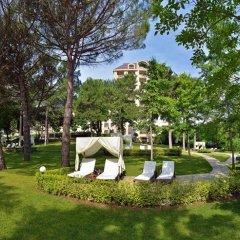 Отель Melia Grand Hermitage - All Inclusive Болгария, Золотые пески - отзывы, цены и фото номеров - забронировать отель Melia Grand Hermitage - All Inclusive онлайн
