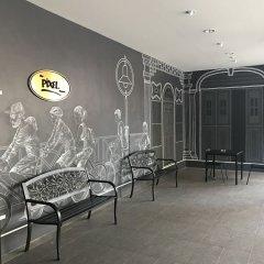 Отель The Pixel Cape Panwa Beach Таиланд, Пхукет - отзывы, цены и фото номеров - забронировать отель The Pixel Cape Panwa Beach онлайн спа фото 2