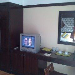 Отель Nilly'S Marina Inn фото 7