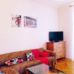 Апартаменты Moscow Good Apartments детские мероприятия фото 2