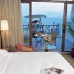 Yu Long Hotel Guangzhou комната для гостей фото 3