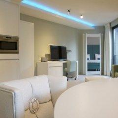Отель VixX Бельгия, Мехелен - отзывы, цены и фото номеров - забронировать отель VixX онлайн удобства в номере
