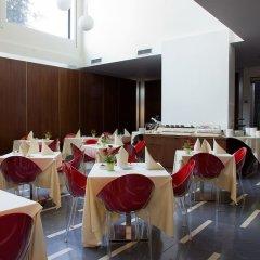 Hotel Sporting Cologno фото 2