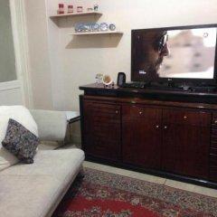 Отель Marmaray Asia удобства в номере фото 2