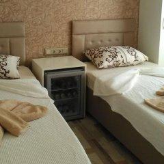 Отель Send Apart Otel комната для гостей фото 3