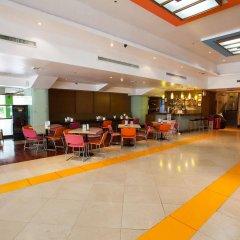 Отель ZEN Rooms Ramkham 15 Таиланд, Бангкок - отзывы, цены и фото номеров - забронировать отель ZEN Rooms Ramkham 15 онлайн интерьер отеля фото 2