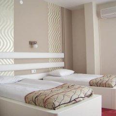 Отель Corum Buyuk Otel детские мероприятия