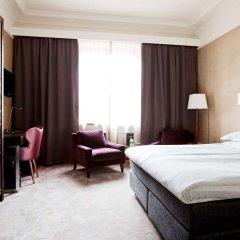 Отель Elite Plaza Hotel Göteborg Швеция, Гётеборг - 1 отзыв об отеле, цены и фото номеров - забронировать отель Elite Plaza Hotel Göteborg онлайн комната для гостей фото 5