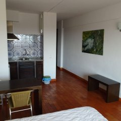 Отель Via Dona Ana Conkrit Rentals удобства в номере фото 2