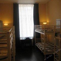 Anmar Hostel Санкт-Петербург помещение для мероприятий