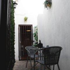 Отель Casa Marques Испания, Херес-де-ла-Фронтера - отзывы, цены и фото номеров - забронировать отель Casa Marques онлайн фото 2