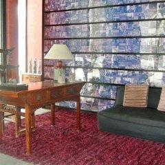 Отель Shenzhen Junyi Mingdian Inn Xili Шэньчжэнь развлечения