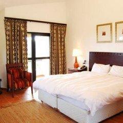 Отель Obudu Mountain Resort комната для гостей фото 2