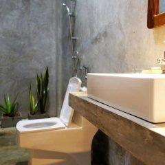 Отель Kingcity Resort ванная фото 2