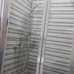 Отель No. 67 House ванная фото 2