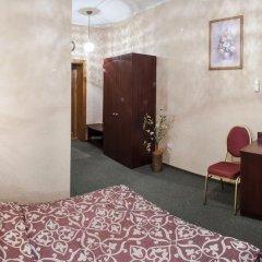 Гостиница Соловьиная роща фото 18