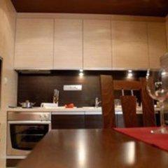 Апартаменты Apartment Gurguliat Sofia София в номере фото 2