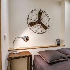 Отель Le Vintage удобства в номере фото 2