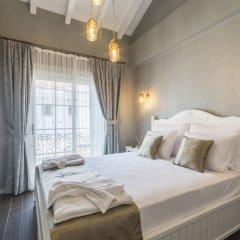 Отель Provence Mansion Alacati Чешме комната для гостей