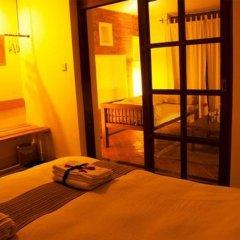 Отель Traditional Homes - Swotha Непал, Лалитпур - отзывы, цены и фото номеров - забронировать отель Traditional Homes - Swotha онлайн комната для гостей фото 2