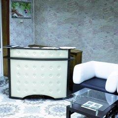 Гостиница Nosovikha в Балашихе отзывы, цены и фото номеров - забронировать гостиницу Nosovikha онлайн Балашиха интерьер отеля фото 2