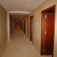 Hani Hotel интерьер отеля фото 3