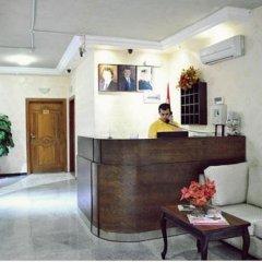 Отель Evana Suite Hotel Иордания, Амман - отзывы, цены и фото номеров - забронировать отель Evana Suite Hotel онлайн интерьер отеля