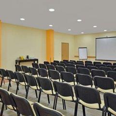 Отель Sol Nessebar Mare Hotel - Все включено Болгария, Несебр - 8 отзывов об отеле, цены и фото номеров - забронировать отель Sol Nessebar Mare Hotel - Все включено онлайн с домашними животными