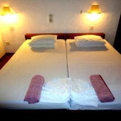 Отель Star Holiday Resort Хиккадува в номере фото 2
