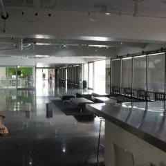Отель Pia Marine Condominium интерьер отеля фото 2