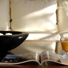 Отель Anayara Luxury Retreat Panwa Resort в номере