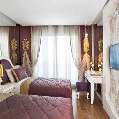 La Boutique Hotel Antalya-Adults Only Турция, Анталья - 10 отзывов об отеле, цены и фото номеров - забронировать отель La Boutique Hotel Antalya-Adults Only онлайн детские мероприятия