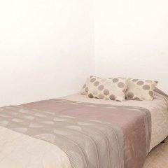Отель Apartamentos Travel Habitat Mercado de Colon Валенсия комната для гостей фото 5