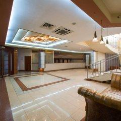 Гостиничный комплекс Киев интерьер отеля фото 2